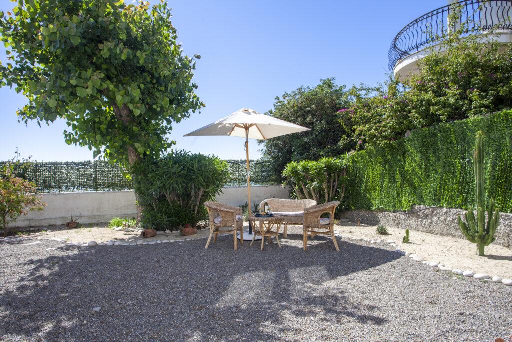 Casa Ogigia - Don Bruno Homes Amendolara Cosenza Calabria