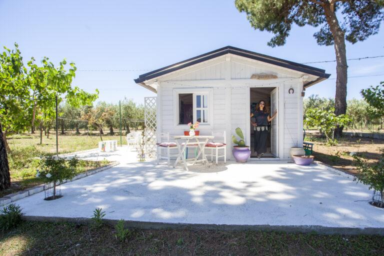 Corso di Disegno - Don Bruno Homes Amendolara Cosenza Calabria