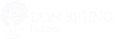 cropped-don-brunos-homes-logo-copia.png